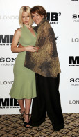 photo 17 in Emma Thompson gallery [id492156] 2012-05-24