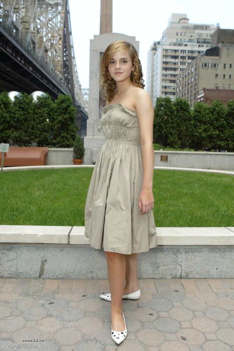 Emma Watson: pic #780743