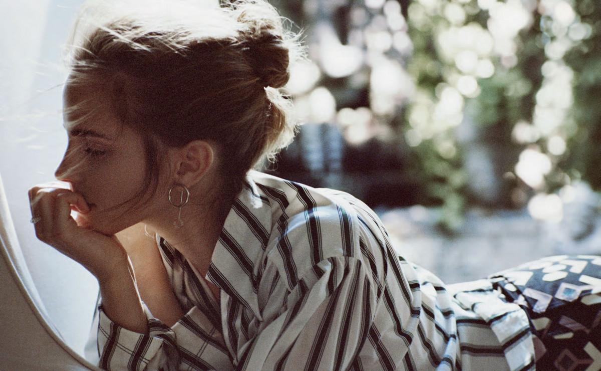 Emma Watson: pic #819782