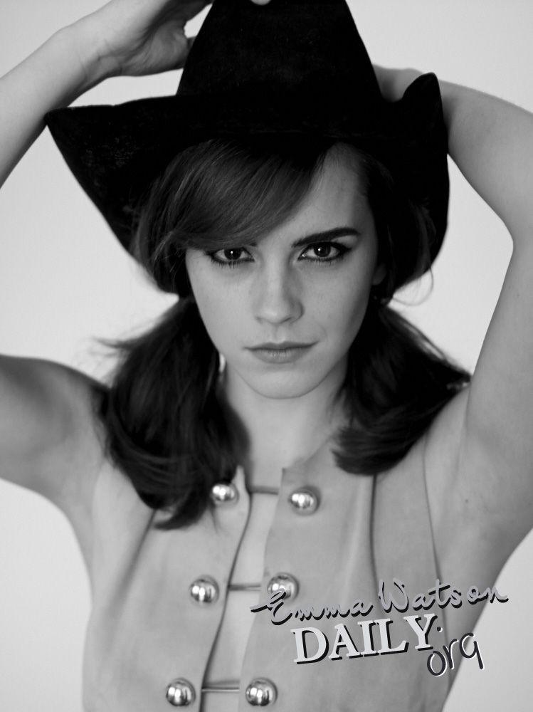 Emma Watson: pic #748626