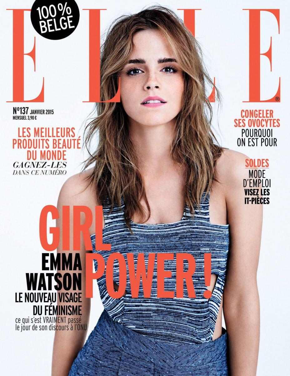 Emma Watson: pic #751030