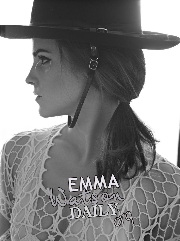 Emma Watson: pic #751032