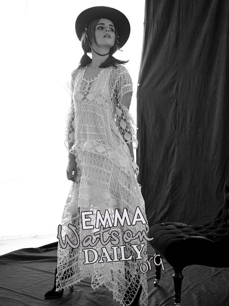 Emma Watson: pic #751031