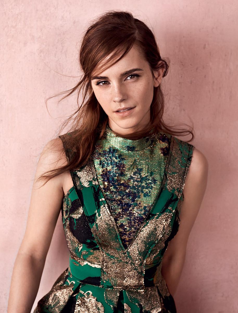 Emma Watson: pic #789419