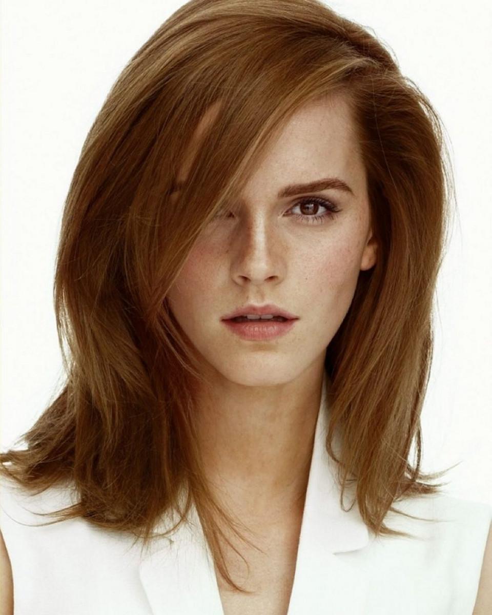 Emma Watson: pic #826631