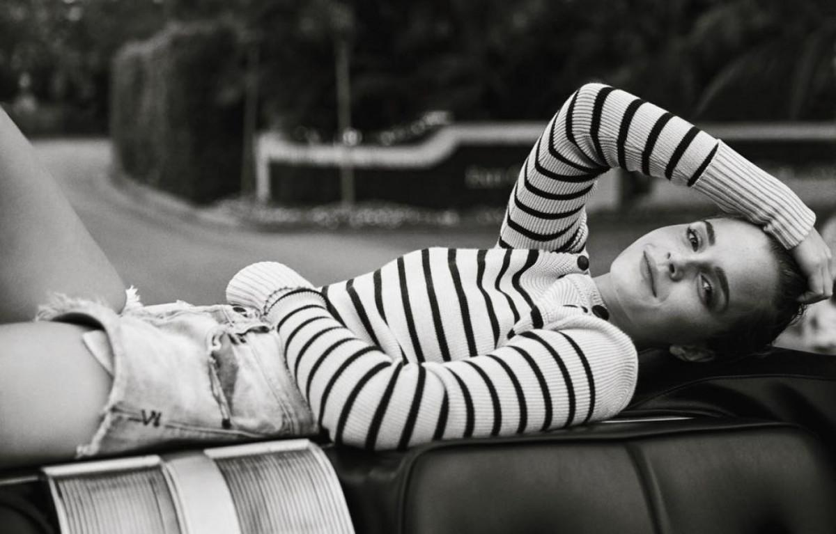 Emma Watson: pic #816886