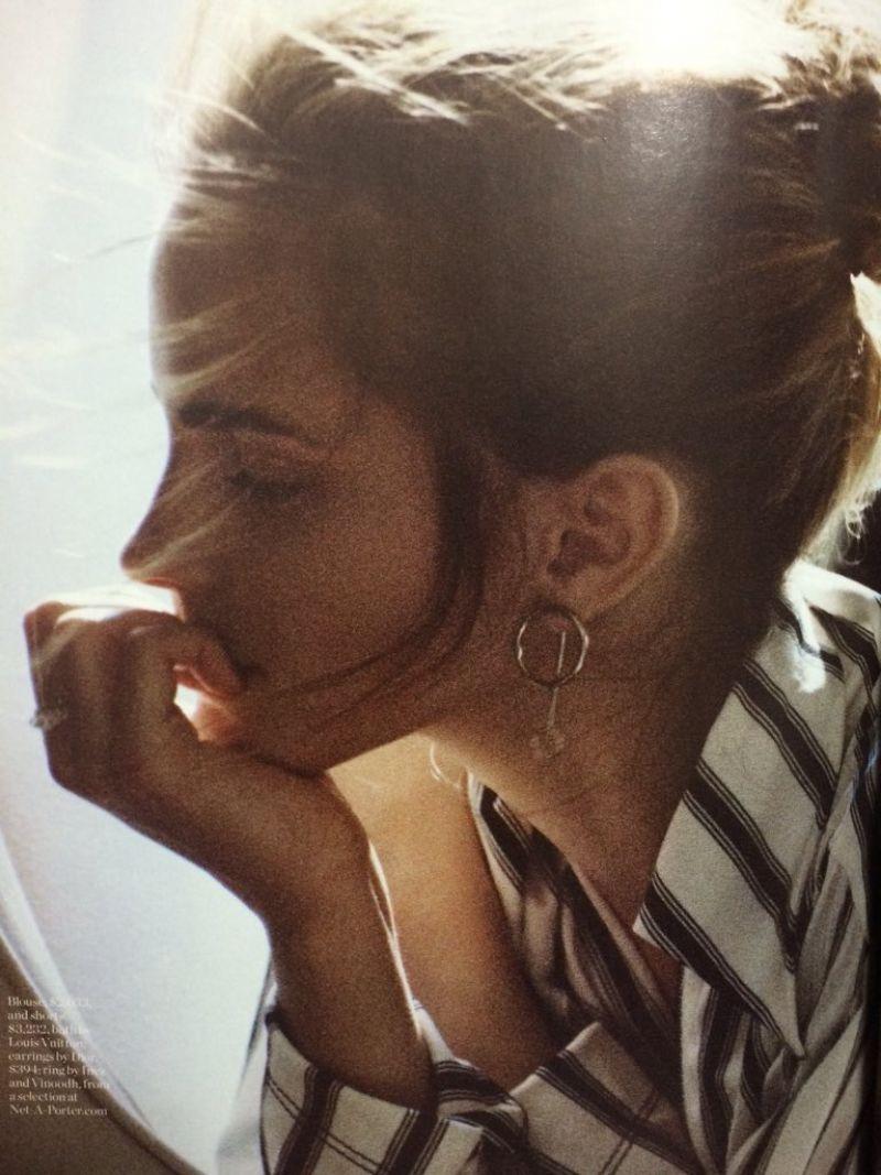 Emma Watson: pic #816183