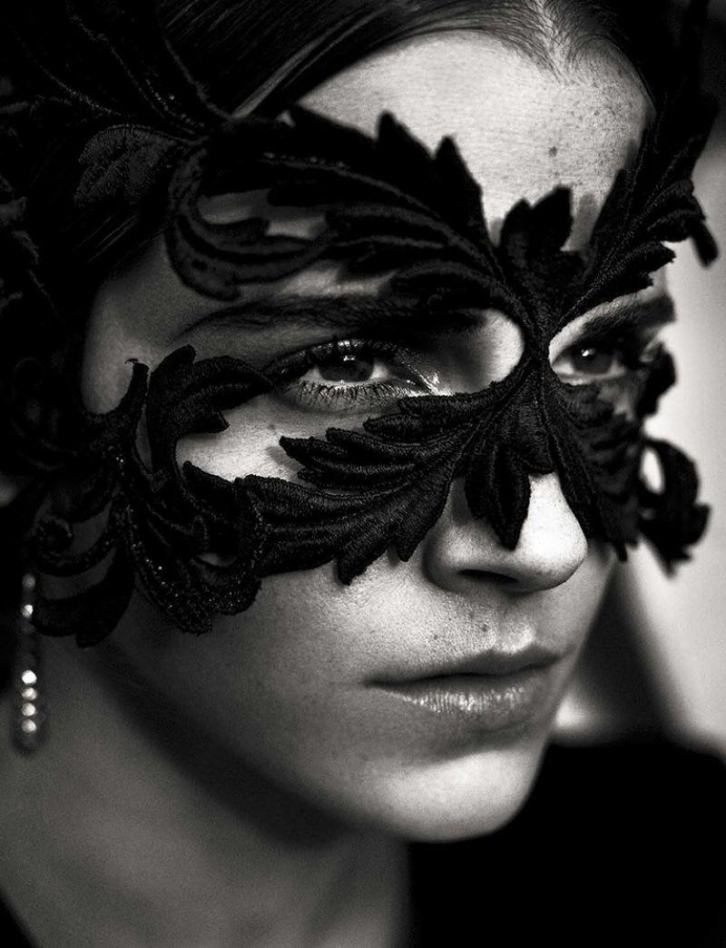 Emma Watson: pic #811499