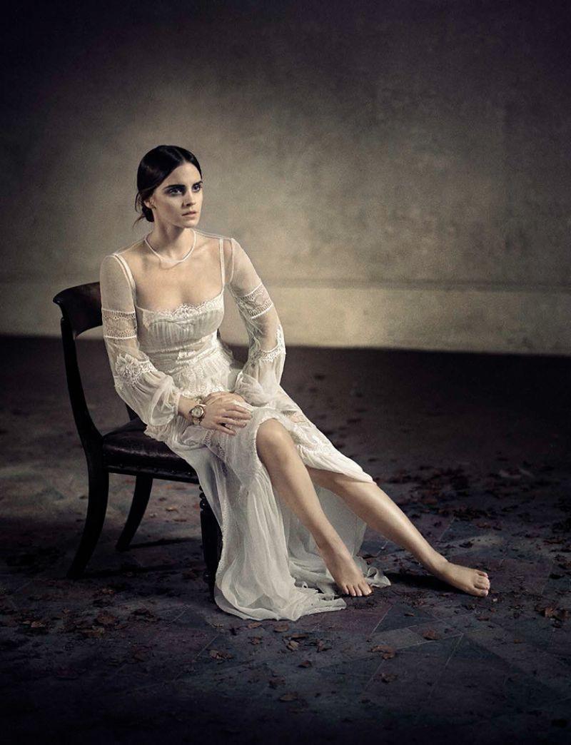 Emma Watson: pic #811501
