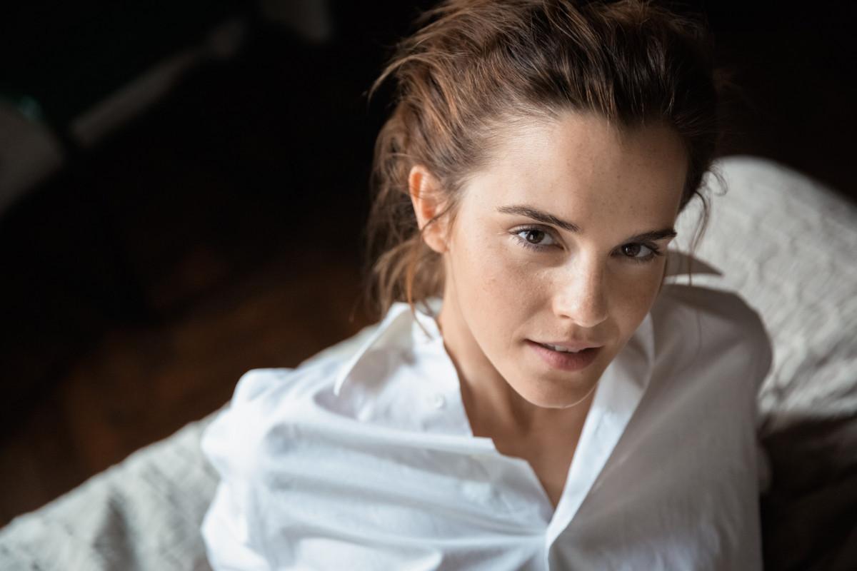 Emma Watson: pic #815855