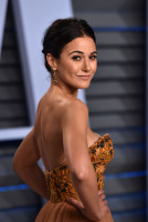 photo 29 in Emmanuelle Chriqui gallery [id1017436] 2018-03-06