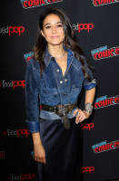 photo 11 in Emmanuelle Chriqui gallery [id1074523] 2018-10-13