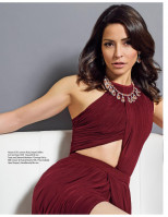 photo 22 in Emmanuelle Vaugier gallery [id830580] 2016-01-31