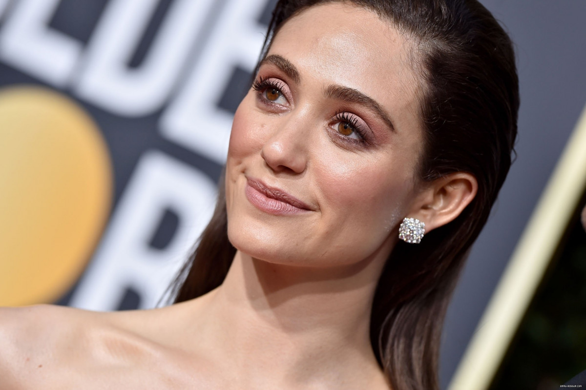 Emmy Rossum Photo 1164 Of 1402 Pics Wallpaper Photo