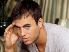 photo 9 in Enrique Iglesias gallery [id721271] 2014-08-11
