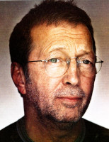 photo 5 in Eric Clapton gallery [id53723] 0000-00-00