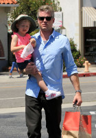 photo 22 in Eric Dane gallery [id517991] 2012-08-02