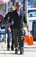 photo 6 in Eric Dane gallery [id579616] 2013-03-03