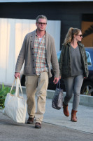 photo 8 in Eric Dane gallery [id560593] 2012-12-12