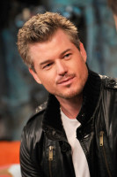 photo 29 in Eric Dane gallery [id257116] 2010-05-19