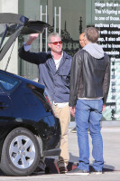 photo 14 in Eric Dane gallery [id553701] 2012-11-19