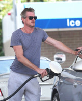 photo 23 in Eric Dane gallery [id510575] 2012-07-16