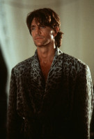 photo 7 in Eric Roberts gallery [id55409] 0000-00-00