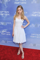 photo 29 in Erin Moriarty gallery [id861910] 2016-06-30