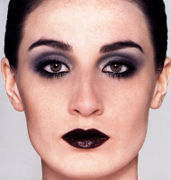 Erin O_ Connor pic #61407
