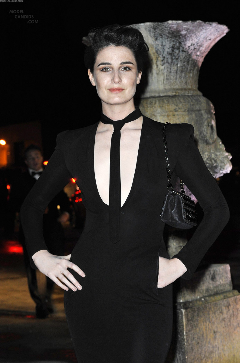 Erin O Connor: pic #306798