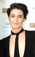Erin O Connor pic #306803