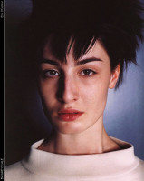 Erin O_ Connor pic #4238