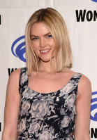 photo 29 in Erin Richards gallery [id925557] 2017-04-19