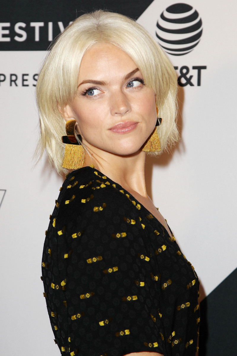 Erin Richards: pic #970788