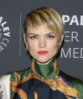 Erin Richards pic #1090626