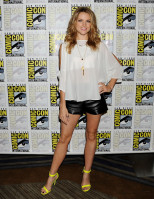 Erin Richards pic #899283