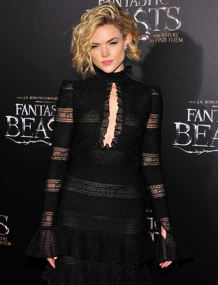 Erin Richards: pic #925564