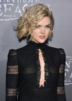 photo 24 in Erin Richards gallery [id925562] 2017-04-19