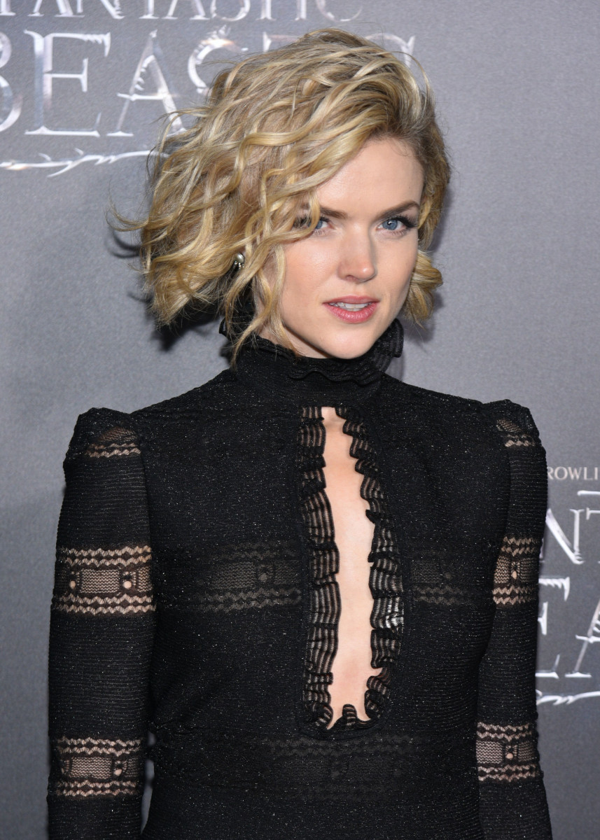 Erin Richards: pic #925562