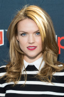 photo 5 in Erin Richards gallery [id970794] 2017-10-15