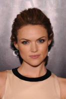 photo 18 in Erin Richards gallery [id970781] 2017-10-15