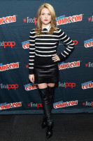 Erin Richards pic #970797