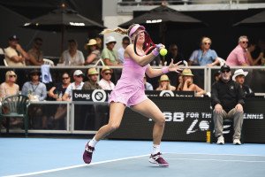 photo 23 in Eugenie Bouchard gallery [id1198739] 2020-01-12