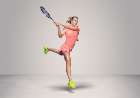 photo 14 in Eugenie Bouchard gallery [id1198748] 2020-01-12