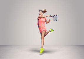 photo 28 in Eugenie Bouchard gallery [id1198734] 2020-01-12