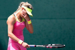 photo 24 in Eugenie Bouchard gallery [id1198738] 2020-01-12