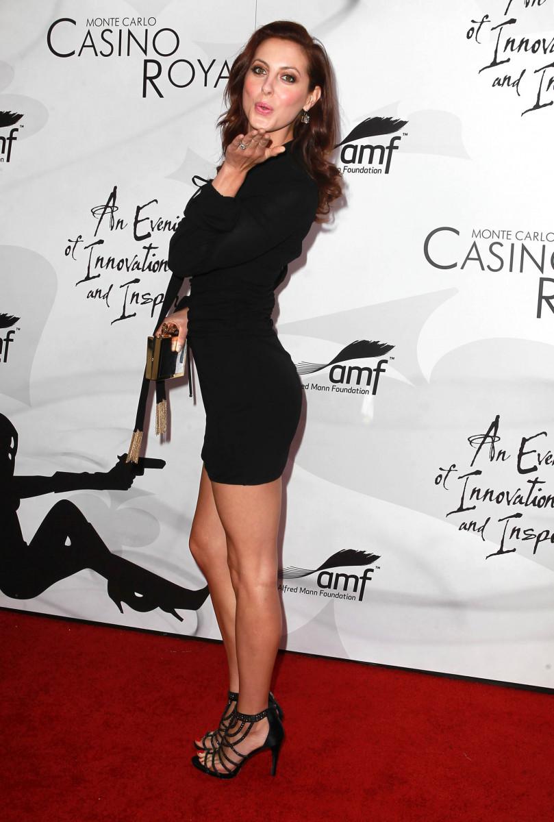 Eva Amurri nude (19 photo) Hot, Facebook, legs