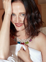 photo 19 in Eva Green gallery [id1234275] 2020-09-25