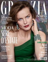 photo 29 in Eva Herzigova gallery [id1154252] 2019-07-19