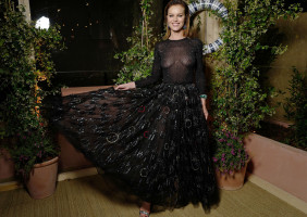 photo 27 in Eva Herzigova gallery [id1138547] 2019-05-26